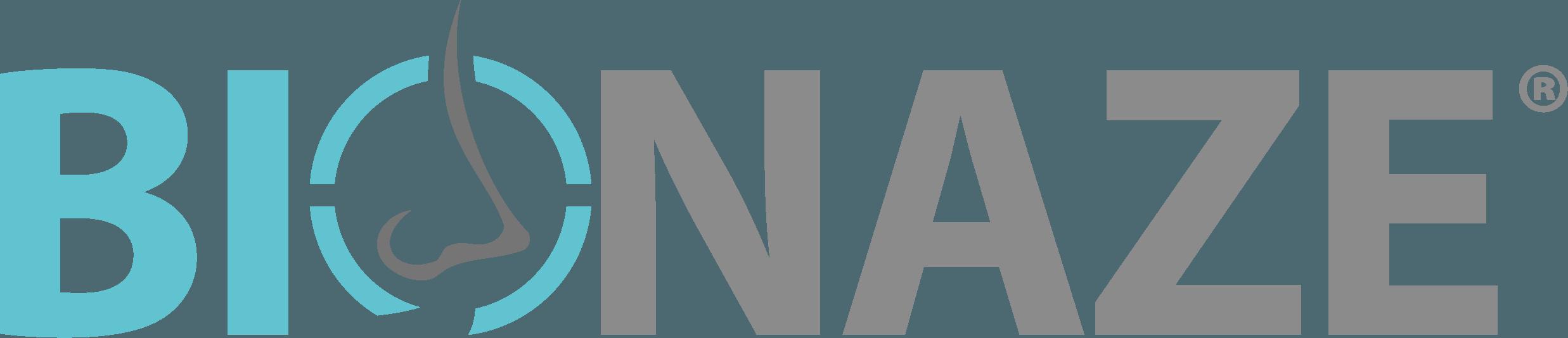 Bionaze Logo