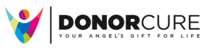 donorcure-logo-1